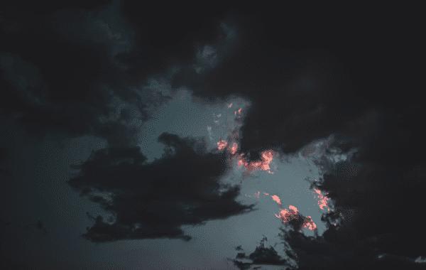 Top 23john Salazar Quotes Whatsapp Status Page 1 Bdirin