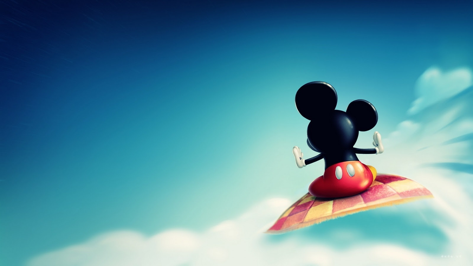 Mitomania Dc Disney Wallpapers Hd Desktop Wallpapers Mickey Mouse