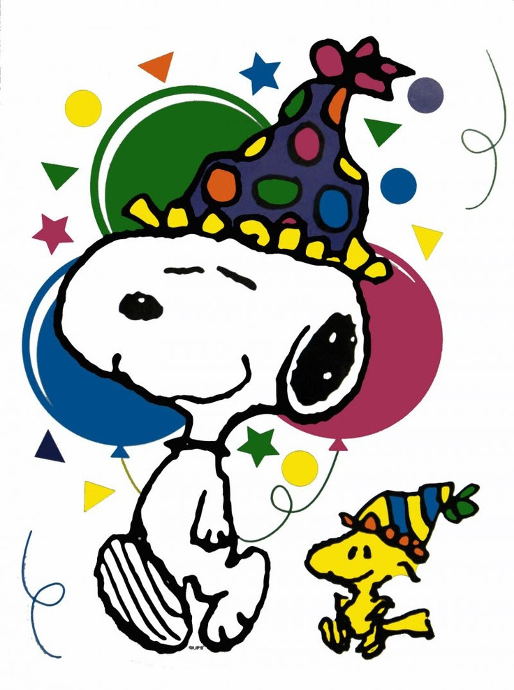 Snoopy Clipart Free Download Best Snoopy Clipart On Clipartmagcom