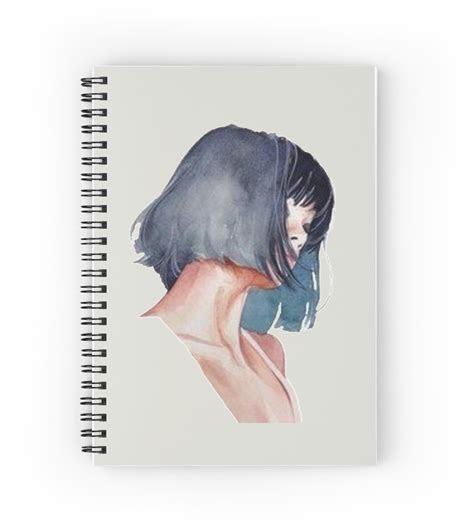 short hair drawing  getdrawingscom   personal