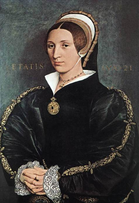 catherine-howard-hans-holbein-the-younger1