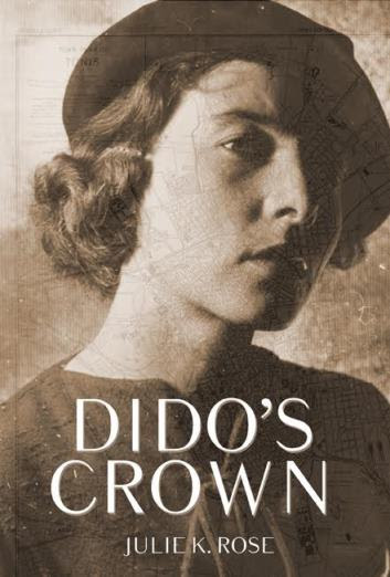 02_Dido's Crown