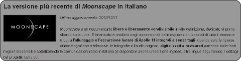http://moonscapemovie.blogspot.ch/p/la-versione-piu-recente-di-moonscape-in.html