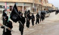 Estado Islâmico usa profecias do apocalipse para impulsionar recrutamento de militantes