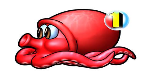 パチンコ海物語が好きっ 大海物語スペシャルの確変図柄
