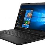 עד חצות בלבד: מחשב נייד HP עם מסך 15.6 אינץ' במחיר מבצע כולל אחריות יבואן! - Girafa