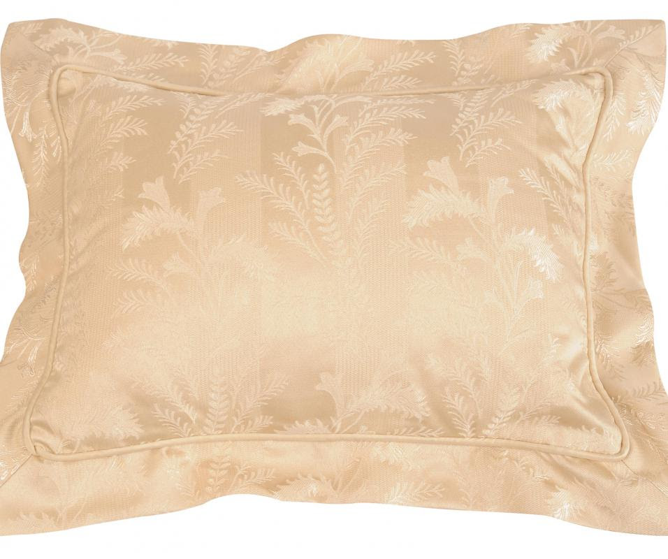 What is a Latex Pillow? (with picture)