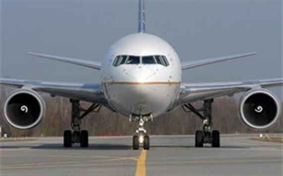 Αναστάτωση στο αεροδρόμιο της Μυκόνου - Συγκρούστηκαν δύο αεροπλάνα!