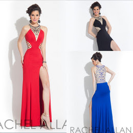 Evening dresses low prices