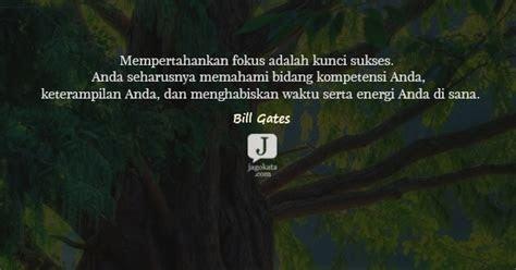 bill gates quotes kata kata kata mutiara kata bijak