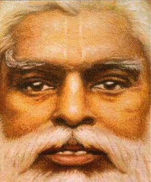 Harinama Cintamani - Srila Bhaktivinoda Trakur