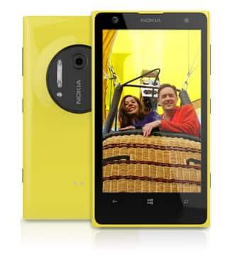 http://www.att.com/shopcms/media/att/2013/shop/wireless/devices/Overview-Tabs/Nokia-Lumia-1020/Nokia-Elvis-1.8-Device-Details-Intro.jpg