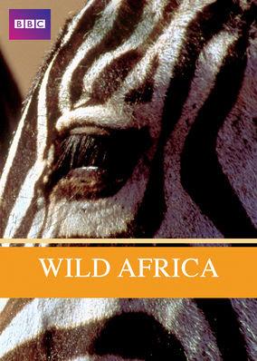 Wild Africa - Season 1