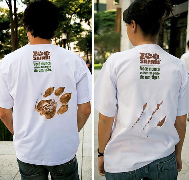 camisetas-creativas (18)