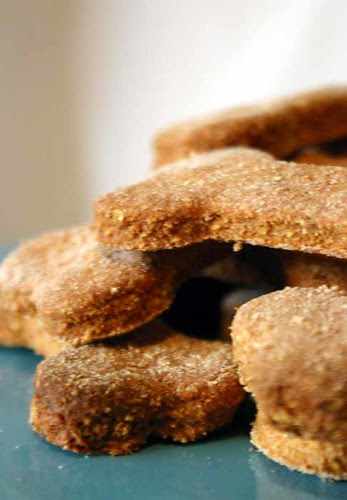 Dry Dog Biscuits Sensitive Stomach Uk