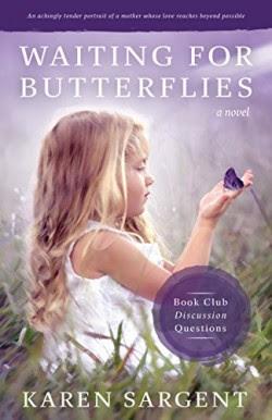waiting-for-butterflies