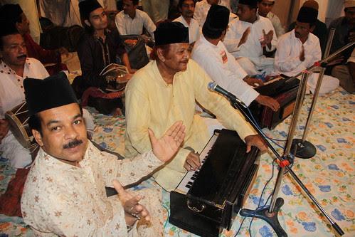Ali Imam Manasto Manam Ghulam E Ali by firoze shakir photographerno1