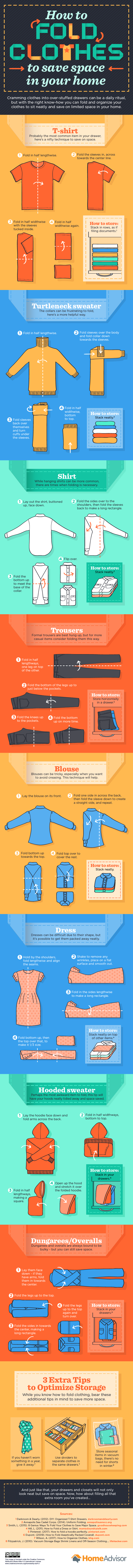 http://www.homeadvisor.com/r/wp-content/uploads/2017/03/How-to-fold-clothes-to-save-space.png