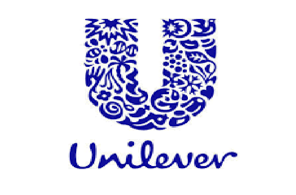 Graduate Customer Facing Specialist at Unilever Nigeria Plc