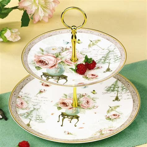 Online Buy Wholesale wedding candy dish from China wedding
