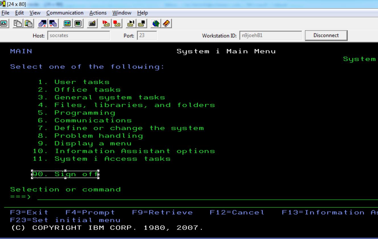 Ibm I Access For Windows 10 - Quantum Computing