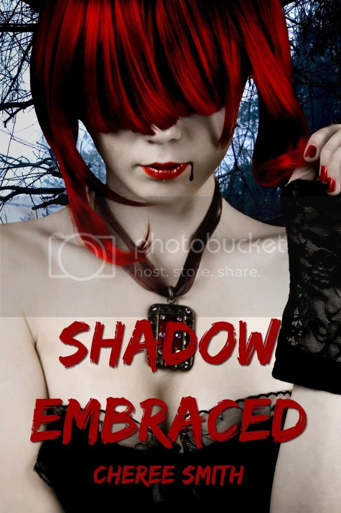 Shadow Embraced Cover photo ShadowEmbraced-Cover_eBook.jpg