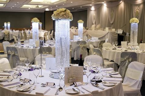 Romantic Wedding Venues Perth   Our Wedding Date
