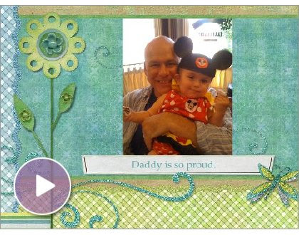 Click to play this Smilebox slideshow