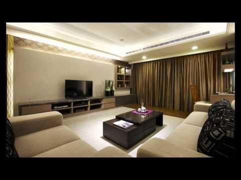 Interior decoration industry growing in India - Worldnews.