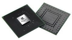 NVIDIA GeForce GT 520MXjpg