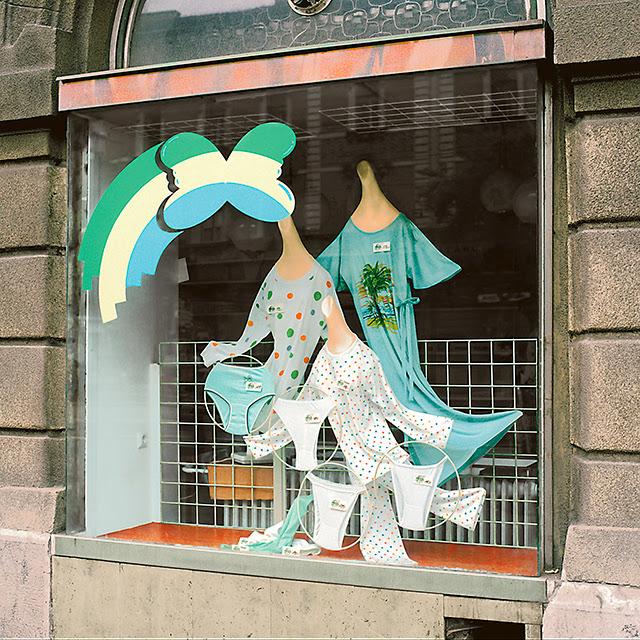 vitrines8