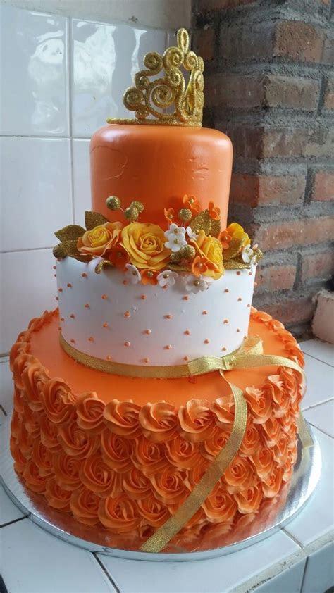 Pastel xv años   pasteles para xv años   Desserts, Cake y Food