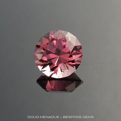 Resultado de imagen para perfect cut gemstones