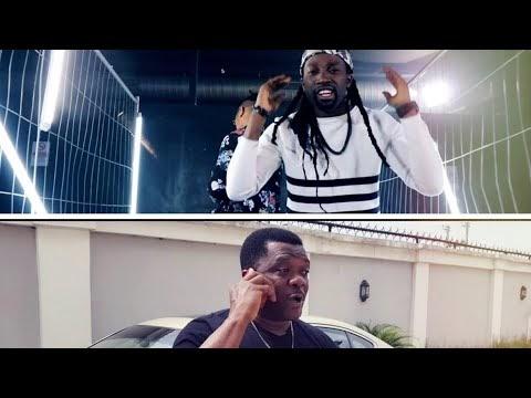 Don Vs Ft. Black IQ X Kevin Books Ikeduba – Iwinukpo Remix ( Official Video )