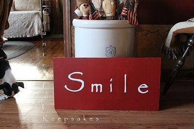 photo smilesign_zps6b8d2041.jpg