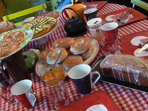 buffet brunch 1.jpg