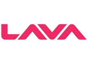 Lava Flair S1  Stock Firmware Files