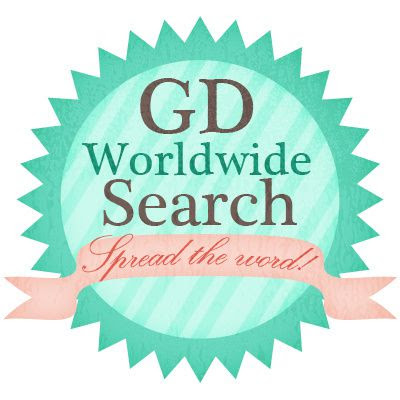 gd-search400.jpg