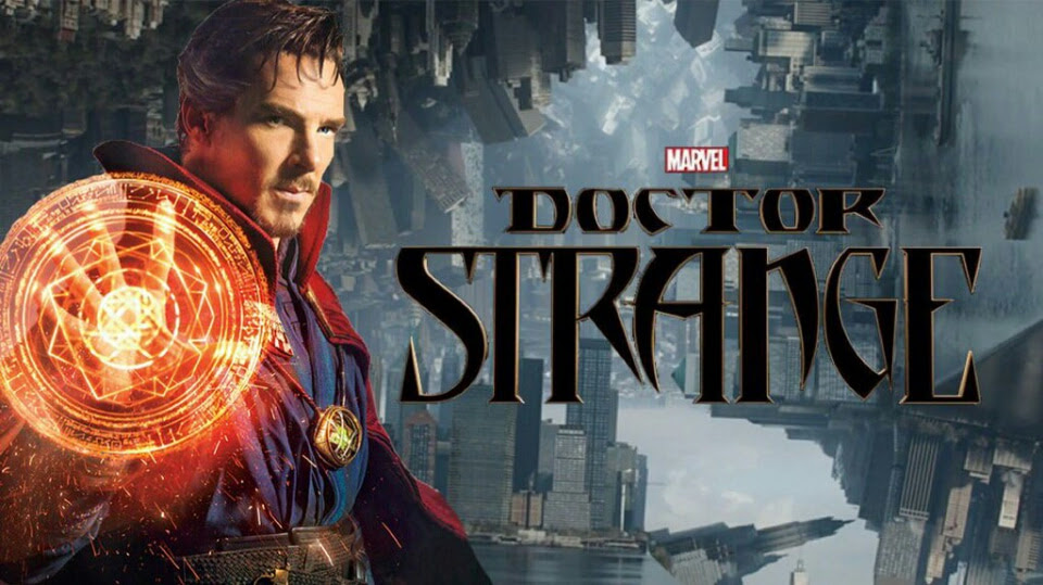 http://marvel.disney.co.jp/movie/dr-strange.html