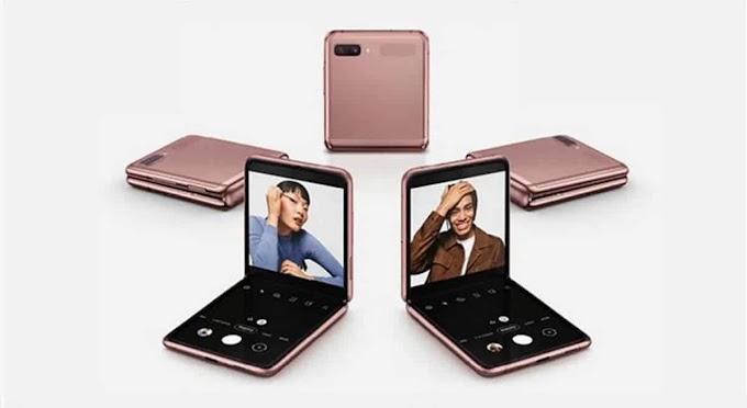 Se filtra un Samsung Galaxy Z Flip3 Lite para el evento del 11 de agosto
