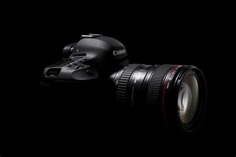 Canon EOS 5D Mark III Review ? Haridra Image Photography