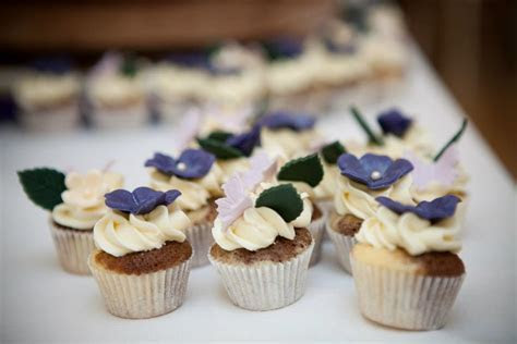 Weddings   Cupcakes Kent   Rochester   Medway   Maidstone