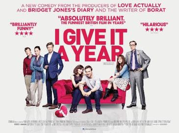File:I Give It a Year UK Poster.jpg