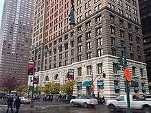 New York Film Academy Notable Alumni