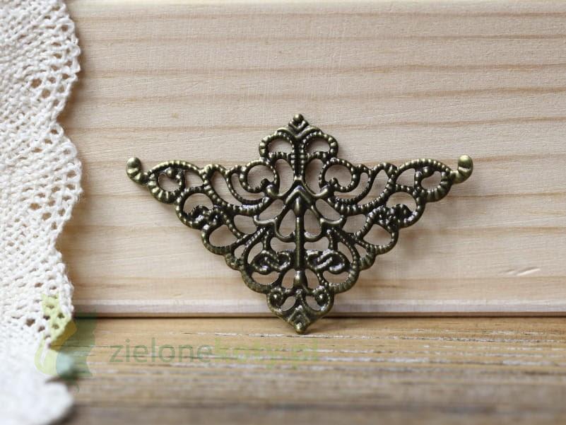 http://zielonekoty.pl/pl/p/Naroznik-metal-ornament-3%2C5cm/3134