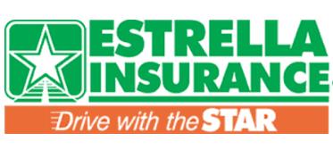 Estrella Insurance -Tips to Save on Auto Insurance