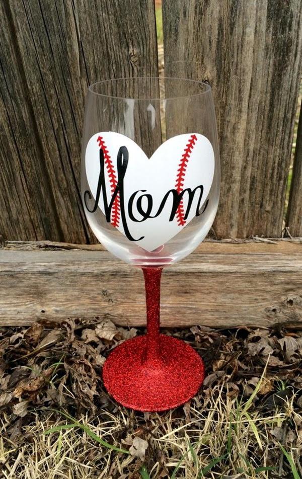 Artistic wine glass painting ideas (3)