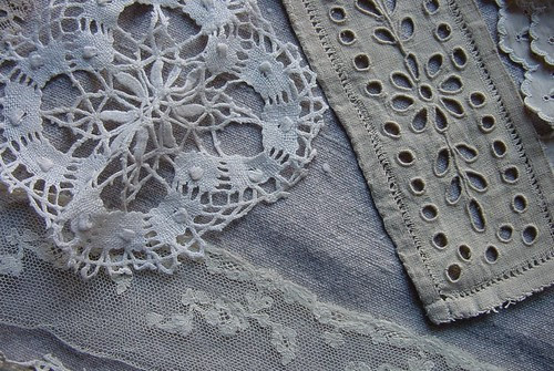 French Lace 6