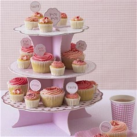 cake stand for cupcakes and muffins