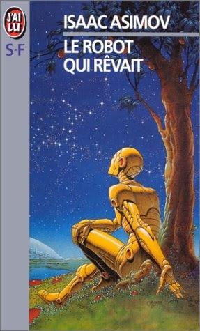le-robot-qui-revait-1383.jpg